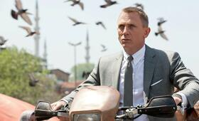 Skyfall - Der moderne Bond mit Daniel Craig - Bild 103
