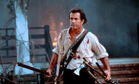 Der Patriot mit Mel Gibson - Bild 87