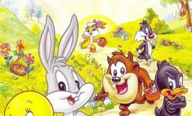 Baby Looney Tunes - Bild 1