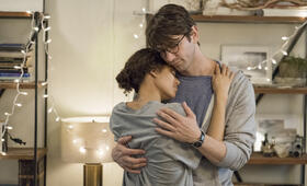 Irreplaceable You mit Michiel Huisman und Gugu Mbatha-Raw - Bild 22