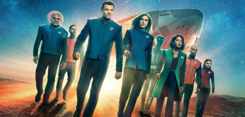 Beste Star Trek Serie