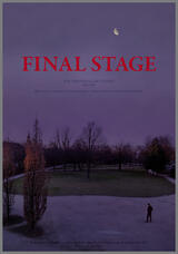 Final Stage - Poster