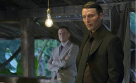 James Bond 007 - Casino Royale mit Mads Mikkelsen - Bild 17