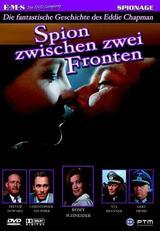 Spion zwischen zwei Fronten - Poster