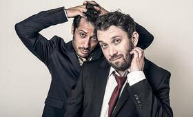 Jerks mit Christian Ulmen und Fahri Yardim - Bild 59