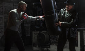 Creed II mit Sylvester Stallone und Michael B. Jordan - Bild 52