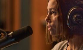 Limetown, Limetown - Staffel 1 mit Jessica Biel - Bild 1