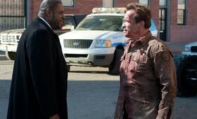 The Last Stand mit Arnold Schwarzenegger und Forest Whitaker - Bild 87