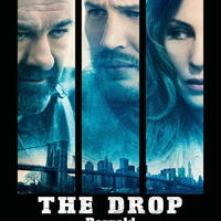 the drop – bargeld stream