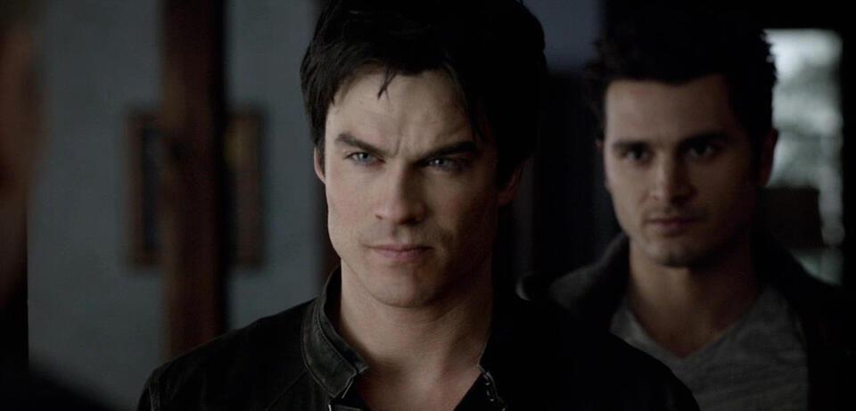 Vampire Diaries Staffel 8 Folge 5