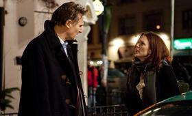 Chloe mit Liam Neeson und Julianne Moore - Bild 169