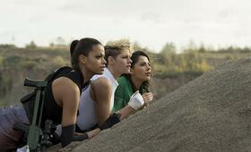 3 Engel für Charlie mit Kristen Stewart, Naomi Scott und Ella Balinska - Bild 48