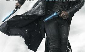 Der dunkle Turm mit Idris Elba - Bild 26