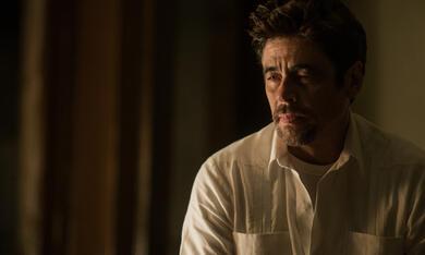 Sicario 2 mit Benicio del Toro - Bild 6