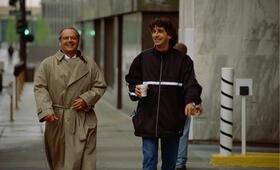 Alexander Payne, Jack Nicholson - Bild 8