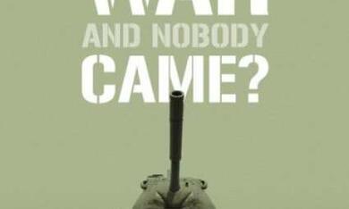 Stellt euch vor, es gibt Krieg und keiner geht hin - Bild 2