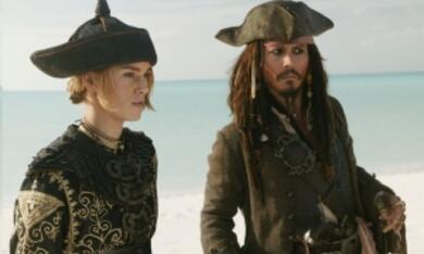 Pirates Of The Caribbean – Am Ende Der Welt Stream