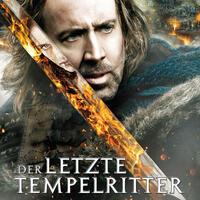 Der Letzte Tempelritter Stream Movie4k