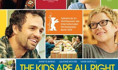 The Kids Are All Right - Bild 11