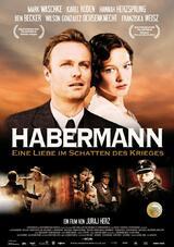 Habermann - Poster