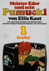 Meister Eder und sein Pumuckl - Staffel 1 - Poster