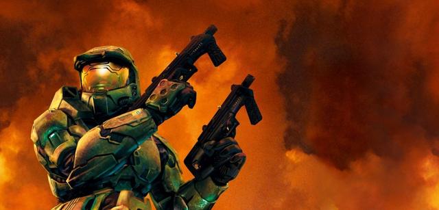 Wäre Gypsum statt Halo 2 ein Erfolg geworden?