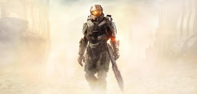 Nach Halo 5: Guardians ist noch lange nicht Schluss