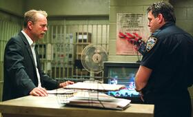 16 Blocks mit Bruce Willis - Bild 38