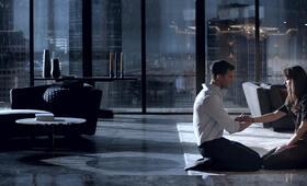 Fifty Shades of Grey 2 - Gefährliche Liebe mit Jamie Dornan und Dakota Johnson - Bild 16