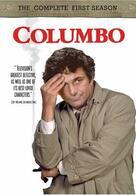 Columbo: Lösegeld für einen Toten