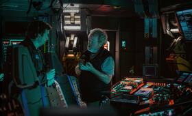 Alien: Covenant mit Ridley Scott und Danny McBride - Bild 36