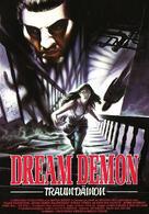 Dream Demon - Traumdämon