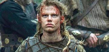 Vikings: Sigurd