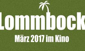Lommbock - Bild 23