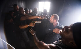 Crank mit Jason Statham - Bild 71