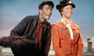 Mary Poppins - Bild 3