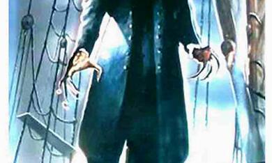 Nosferatu, eine Symphonie des Grauens - Bild 2