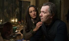 The Book of Eli mit Gary Oldman - Bild 8