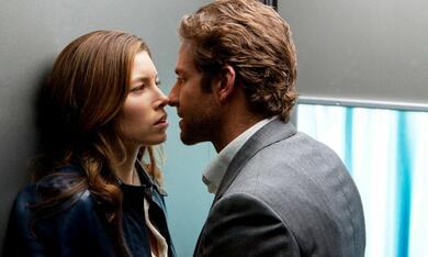 Das A-Team mit Bradley Cooper und Jessica Biel - Bild 2