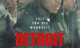 Detroit - Bild 20