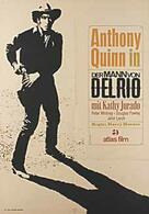 Der Mann von Del Rio