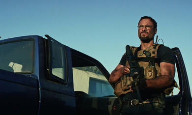 13 Hours: The Secret Soldiers of Benghazi - Bild 8