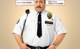Der Kaufhaus Cop mit Kevin James - Bild 11