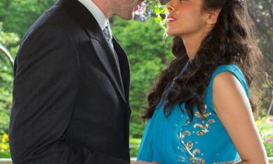 Rosamunde Pilcher: Die versprochene Braut - Bild 4