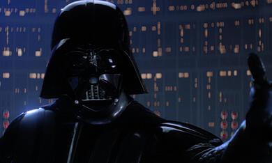 Das Imperium schlägt zurück - Bild 6