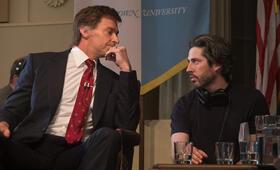 Der Spitzenkandidat mit Hugh Jackman und Jason Reitman - Bild 1