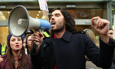 Brand: A Second Coming mit Russell Brand - Bild 6