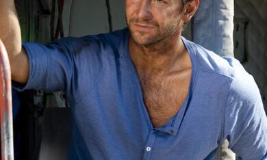 Das A-Team mit Bradley Cooper - Bild 4