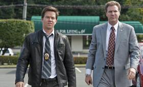 Die etwas anderen Cops mit Mark Wahlberg und Will Ferrell - Bild 32