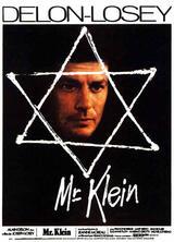 Monsieur Klein - Poster